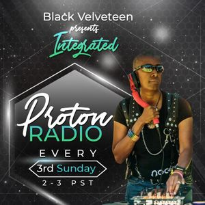 Integrated on Proton Radio December 17 2017