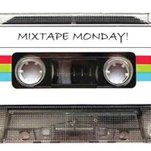 Mixtape Mondays Vol. 37