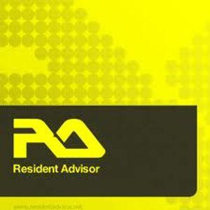 RA Top 10 FEBRUARY 2011-Leonardo Sereno