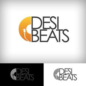 Desi Beats Radio [Season 2] | Show 002