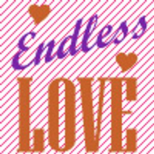 ENDLESS LOVE project2
