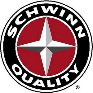 "SCHWINN CYCLING ""LOW/HIGH ENDURANCE"""