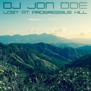 Lost At Progressive Hill