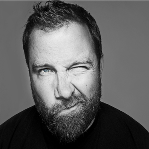 Claude VonStroke '3 Days lost in Ibiza' - Recorded for We Love