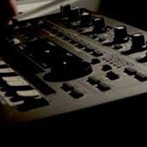 Peur Dans Le Noir -part 2 / live set / 2001