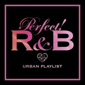 R&B Slow Jams Mix