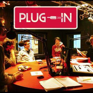 Plug-In 14 oktober 2013