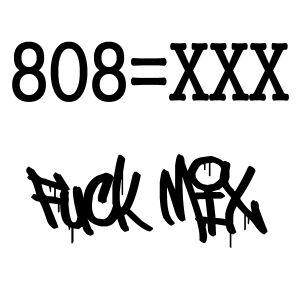 Fuck Mix