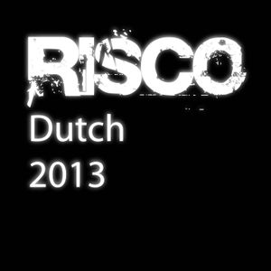 January Dirrty Dutch Mix 2013