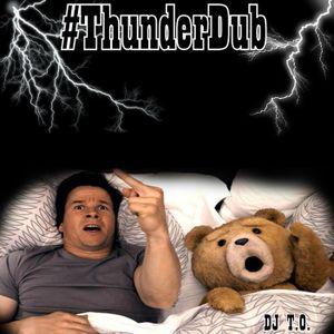 #ThunderDub