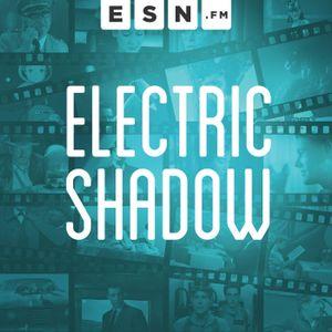 Electric Shadow The Length of Your Vision (Jennifer Hale & Joe Madureira)
