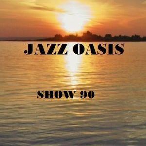 Jazz Oasis 90
