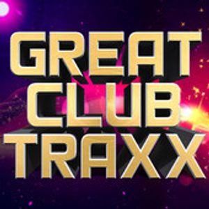 ChillHouse Traxx 26-06-2015