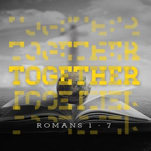 Together: Incompatible With Sin