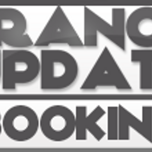 Maarten Sikke Presents - Trance Update Episode 117 ( special guest Alin H  last 30 min.)