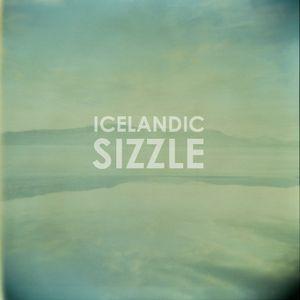 Icelandic Sizzle