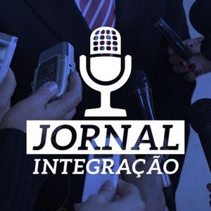 JORNAL INTEGRAÇÃO - 08/11/2019