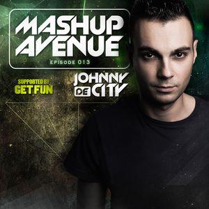Mashup Avenue 013