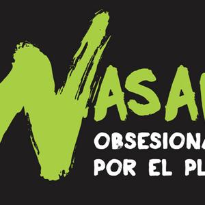 Wasabi 18-8