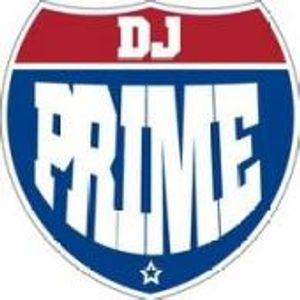 DJ PRIME-Best Of Summer Vocals (50+ songs)