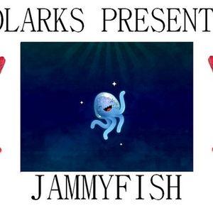 Jammyfish