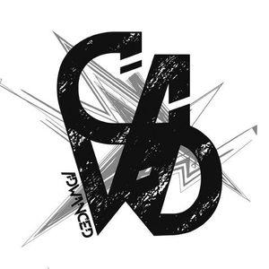 Dj Adwanced | FreeStyle Mix December #01