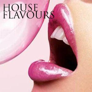 :: FEBRUARY HOUSE PODCAST ::