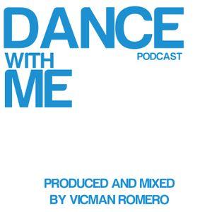 Dance with me By Vicman Romero 001