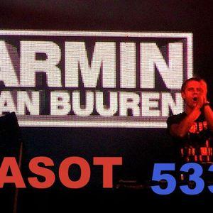 Armin_van_Buuren_presents_-_A_State_of_Trance_Episode_533.