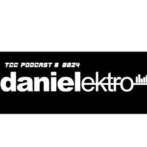 TCC podcast # 0024- DANIELektro