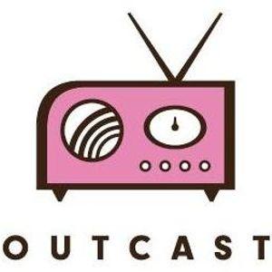 Volume 404 - February 9, 2016 - Part B - OutSider Fest