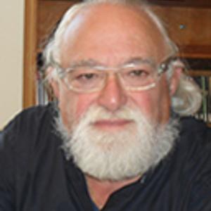 Invité : Jacques Kaeser, Membre de l'ACAT Agen
