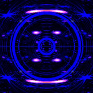 Fractalboom Spring 2015 Mix