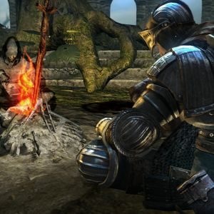 Special: Dark Souls II New Game Plus
