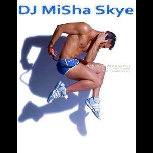 MiSha Skye - A 1000 nights (Full Master) 2013