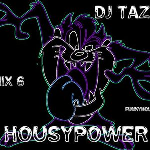 DjTaz.D-Funkyhousemix-HOUSYPOWER-mix6