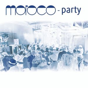e-feld Moroco Mix 2016_I