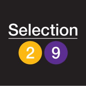 Selection #29