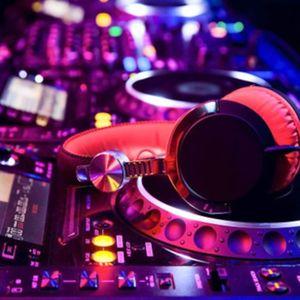 OPEN FORMAT (DJ CANALE)