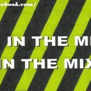 In The Mix Electro House & Progressive #3
