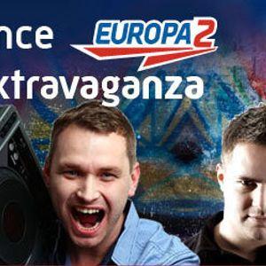 Unbeat - Dance Exxtravaganza Europa 2 Guestmix