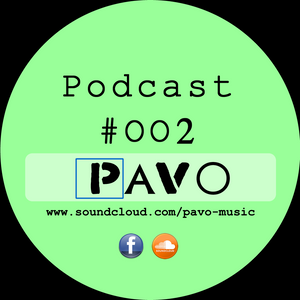 Pavo - Podcast #2