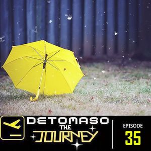 Detomaso – The Journey 35