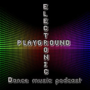 Episode 2 melodic trance mixed by rich