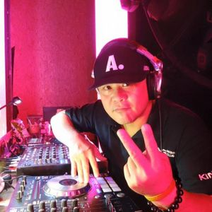 DJ.PETER 2016 03 27 TRAP remix