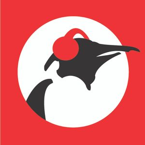 Pinguin Radio Graadmeter 2016 03 27