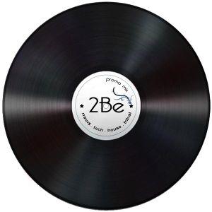 2Be - mix battle 3 Deep