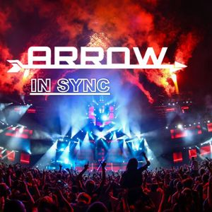 Arrow in Sync - Episode 3
