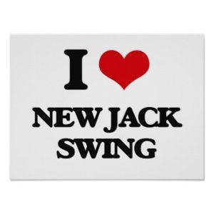 New Jack Swang