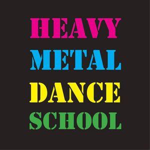 Heavy Metal Dance School Presents: DisGo DatGo